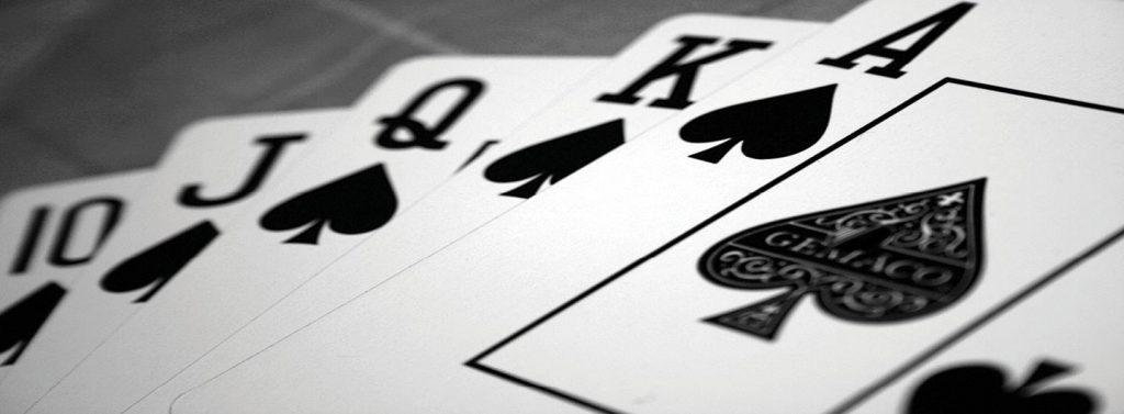 Almanbahis pokerciler Almanbahis Canlı Bahis almanbahis maç izle