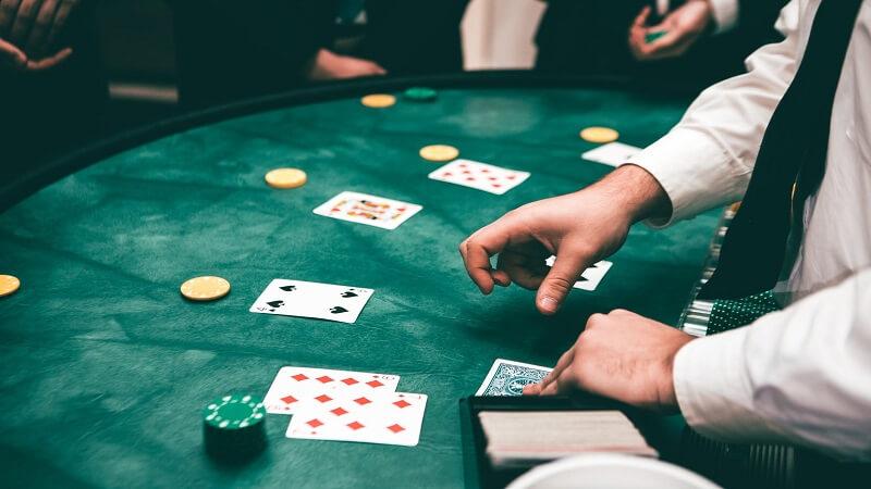 Almanbahis pokerciler casino Almanbahis Canlı Bahis almanbahis güvenilir mi