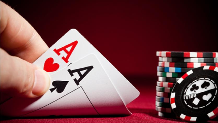 almanbahis poker Almanbahis Canlı Bahis