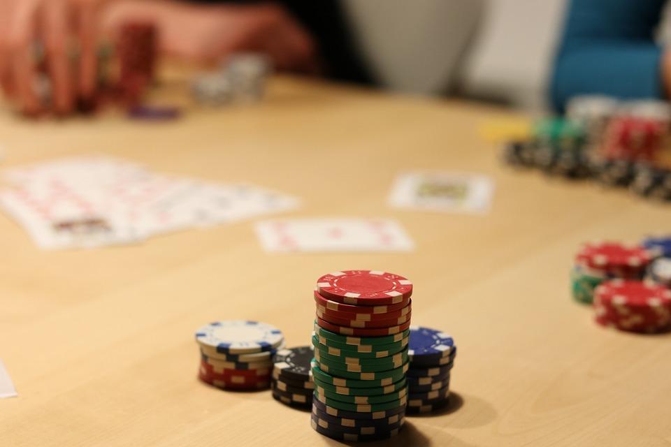 Almanbahis Blackjack Vegas Almanbahis Canlı Bahis Almanbahis Blackjack Vegas