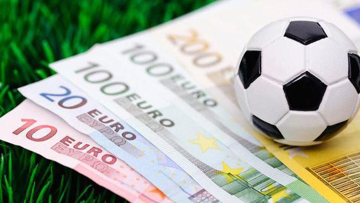 Almanbahis Punto Banco Almanbahis Canlı Bahis Almanbahis Punto Banco