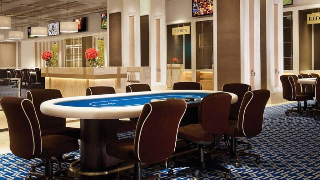 Almanbahis Coklu Poker Almanbahis Canlı Bahis Almanbahis Çoklu Poker